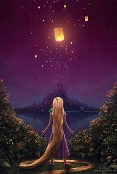 How Well Do You REALLY Know Tangled From Walt Disney? Will you answer all the an… How Well Do You REALLY Know Tangled From Walt Disney? Will you answer all the answers correctly and escape the tower? Answer these 11 questions and find out. Disney Rapunzel, Disney Pixar, Disney E Dreamworks, Disney Films, Tangled Rapunzel, Princess Rapunzel, Pascal Tangled, Disney Radio, Tangled Movie
