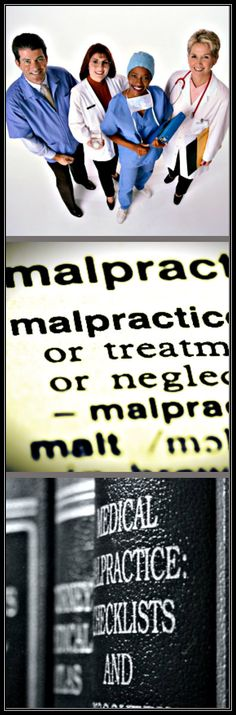 Know more about #MedicalMalpractice, http://www.mesrianilaw.com/personal-injury-law/medical-malpractice-claim.html
