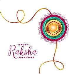 Sister Clipart, Rakhi Festival, Happy Rakshabandhan, Raksha Bandhan, Best Resolution, Clipart Images, Best Gifts, Sisters, Clip Art