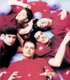Boyzone Stephen Gately, Good Old, My Boys, Boy Bands, Mickey Mouse, Disney Characters, Fictional Characters, Fantasy Characters, Baby Mouse