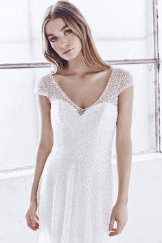 9d82d5fa9ede 49 najlepszych obrazów z kategorii Sukienki koszulowe / Shirt ...