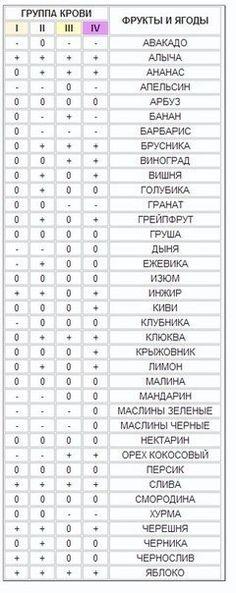 Юрий Мойсейчик