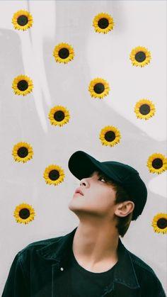 Kpop, Boyfriend Material, Jaehyun, Nct Dream, K Idols, Suho, Nct 127, Jimin, Wallpaper