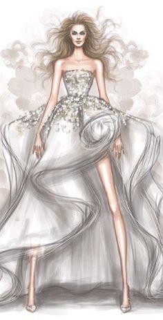 Vestido de salón                                                                                                                                                                                 Más