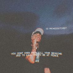 Break my heart with words Xxxtentacion Quotes, Grunge Quotes, Rapper Quotes, Dark Quotes, Photo Quotes, Tweet Quotes, Lyric Quotes, Mood Quotes, Life Quotes