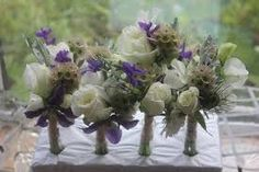british country wedding flowers - Google Search