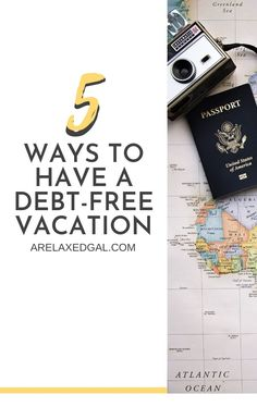 Free Vacations, Vacation Destinations, Destin Beach, Free Travel, Debt Free, Summer Travel, European Travel, Travel Guides, Saving Money