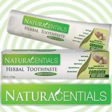 Complete ingredients in one tube! Aside from the 131 important daily essentials from Complete Phyto-energizer, this Herbal Toothpaste from AIM Global also has 5 more power ingredients. Herbal Toothpaste, Marketing Companies, Climate Change, Philippines, Herbalism, Travelling, Tube, Africa, Essentials