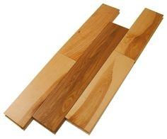 plancher on pinterest. Black Bedroom Furniture Sets. Home Design Ideas