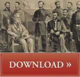 FREE! Elementary, Middle, and High school Civil War Lesson plans