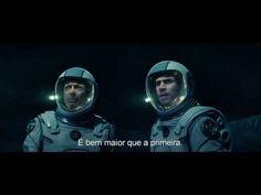 Assista ao 3º Trailer de INDEPENDENCE DAY: O RESSURGIMENTO – SCI FI do Brasil – O Portal da Ficção Científica em Português