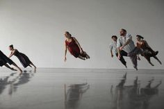 Funky Jazz Dance Company and other inspiring pictures Contemporary Dance, Modern Dance, Dance Photos, Dance Pictures, In Medias Res, Dance Movement, Street Dance, Lets Dance, Jazz Dance