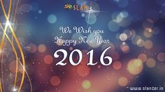 Get ready to celebrate New Year with the wide range of Slanzer Technology gadgets and accessories.
