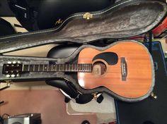 Viking WG-59 Acoustic Guitar Home Studio Music, Acoustic Guitar, Music Instruments, Tools, Guitars, Instruments, Musical Instruments, Acoustic Guitars