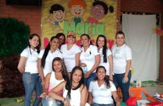 Uniminuto realizará la segunda Jornada Pedagógica