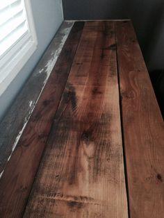 Hardwood Floors, Flooring, Wooden Art, Recycling, Projects, Crafts, Furniture, Wood Floor Tiles, Wood Art