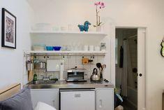 Garage Tiny House – Tiny House Swoon