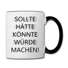 WORTFORM I Tassen ;-) www.wortform.spreadshirt.de