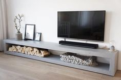 Furniture Stores In Maryland Concrete Furniture, Living Furniture, Furniture Design, Furniture Stores, Home Living Room, Living Room Decor, Living Room Entertainment Center, Living Room Tv Unit Designs, Beton Design