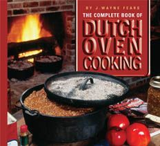 Design Mom website shares fifteen secrets to dutch oven cooking. Dutch oven cooking is not just for outdoor cooking while camping, it can be used even in Venison Recipes, Meat Recipes, Cooking Recipes, Dutch Oven Cooking, Dutch Oven Recipes, Cooking Ribs, Fire Cooking, Cooking Games, Venison Roast