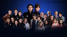 160 Spain S Film Tv Music Artists Ideas Music Artists Actors Actresses Actors