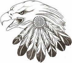 Image result for Native American Pyrography Patterns