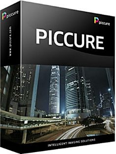 Piccure v1.0.1 plugin for Adobe Photoshop