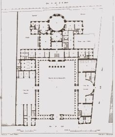 288371182370349269 also I00005rp8pbO1ZOo also Franklin Castle in addition Boat Brokers Boat Salestritoon Pontoon besides Bodiam Castle. on real castle floor plans