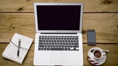 How to Be Productive and Stay Sane Working at Home: 7 Success Strategies