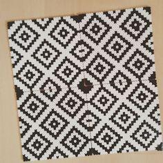 Hama perler bead tiles by _doityourselfaf_
