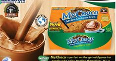 ABOUT MYCHOCO MyChoco is the only chocolate served today that preserves the true richness of chocolate with the addition of great. Pastel Background Wallpapers, Aim High, Snack Recipes, Snacks, Natural Herbs, Refreshing Drinks, Science And Nature, Pop Tarts, Preserves