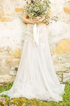 Regal Italian Villa Shoot for a Destination Wedding Olive Branch Wedding, Olive Wedding, Rustic Wedding, Private Estate Wedding, January Wedding, Bridal Gowns, Wedding Dresses, Italian Villa, Wedding Shoot