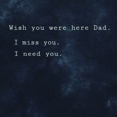 Missing you Daddy- Homer Webber 1933-1996 ALWAYS Loved & missed