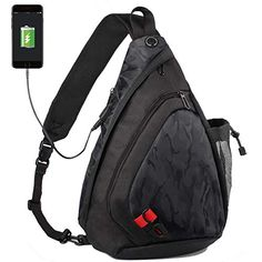 Buy EPISODE Large Travel Laptop Backpack Waterproof Shockproof Sturdy  Computer Bag Slim Unisex College School Bookbag Men Women Fits 17-Inch  Laptop Computer ... 88b9986f80beb