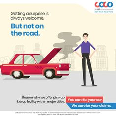 Motor Insurance - DHFL general insurance helps you to choose the perfect motor insurance plan for your car! Get a quick online quote! Car Insurance Online, Quote, How To Plan, Bird, Quotation, Birds, Qoutes, Quotes