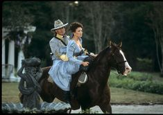 May 5 through 8 and PATRICK Get premium, high resolution news photos at Getty Images Patrick Swayze, American Civil War, American Actors, Series Movies, Tv Series, Civil War Art, Abc Photo, North South, People Magazine