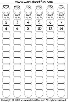 skipcounting_table_wfun_1.png 1,068×1,600 pixels