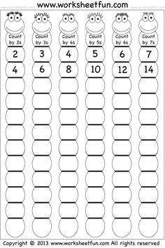 skipcounting_table_wfun_1.png 1 068 × 1 600 bildepunkter