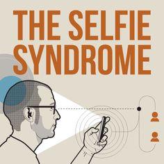 Selfie Syndrome – Ho