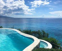 Sumilon Bluewater Island Resort | Paradise On A Private Island