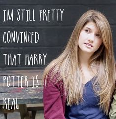 Elise Bauman ladies, gentlemen and anyone who doesn't fit into either catagory