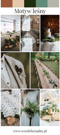 b595129f50 Motyw ślubny - jak wybrać motyw i kolor przewodni ślubu i wesela