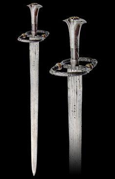Dating old Schwerter Millionär datiert Manchester