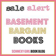 SALE ALERT: Basement