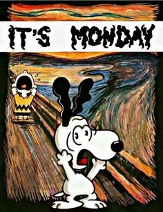 Search for Trending Stickers on PicsArt – dogfunny Snoopy Images, Snoopy Pictures, Funny Pictures, Charlie Brown Und Snoopy, Charlie Brown Quotes, Snoopy Comics, Peanuts Cartoon, Peanuts Snoopy, Snoopy Cartoon