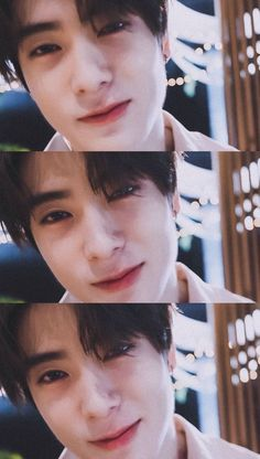 Read 30 - Slippers from the story Unwanted Bond - JAEHYUN by yenykristina (⚜ yenykristina ⚜) with reads.