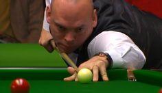 2015 UK Championship - Stuart Bingham