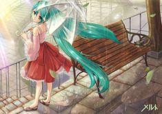 Hatsune.Miku.full.170561.jpg (1024×722)