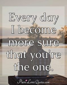I Love Her Quotes, Soulmate Love Quotes, She Quotes, Love Yourself Quotes, Secret Love Messages, Love Messages For Husband, Messages For Him, Romantic Quotes For Girlfriend, Love Quotes For Him Romantic