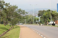 "Nice blog > top 6 things to do in Kigali. My favorite (Sanne): ""admire the views"".   Click on the photo or on this link: http://steppingstring.com/2013/11/27/things-to-do-in-kigali-rwanda/"